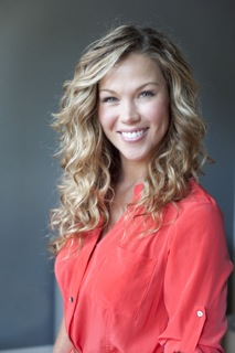 Picture of Dr. Amy Thompson of Thompson Chiropractic and Wellness Center